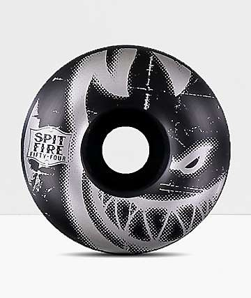 Spitfire Fireliner 54mm Skateboard Wheels