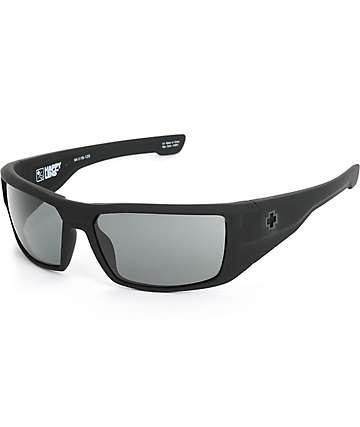 Spy Dirk Happy Lens Sunglasses