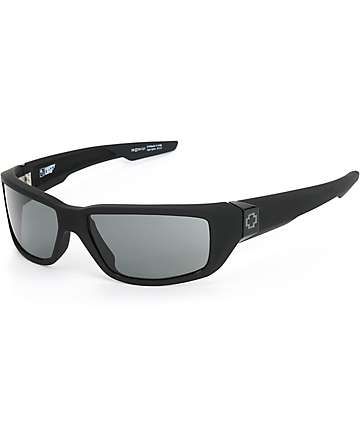 Spy Dirty Mo Happy Lens Sunglasses
