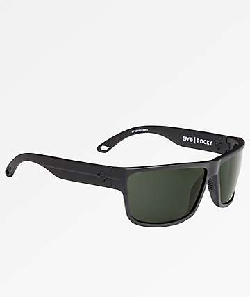 Spy Rocky Happy Lens Sunglasses