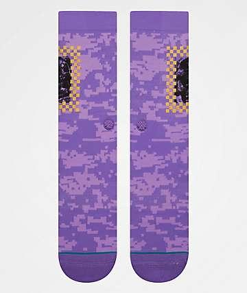 Stance Artifact Crew Socks
