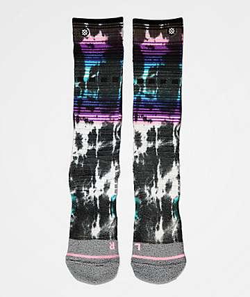 Stance Bahama Snowboard Socks