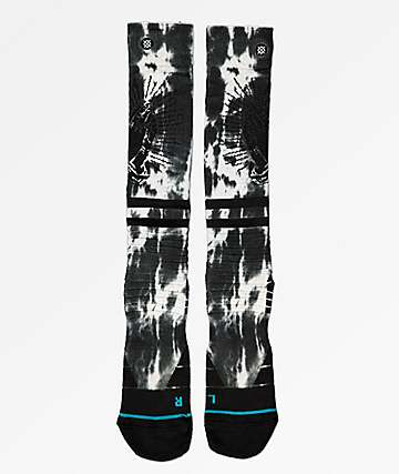 Stance Bless Up Snowboard Socks