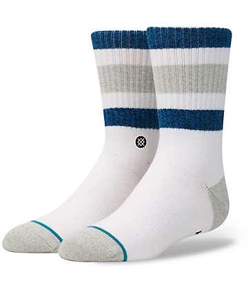 Stance Boyd Boys Crew Socks