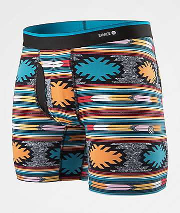 Stance Dixie Boxer Briefs