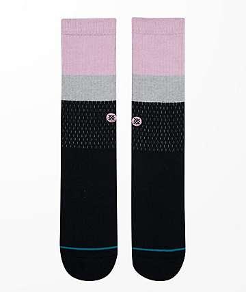Stance Early Crew Socks