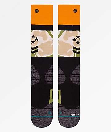 Stance FUBAR Snowboard Socks