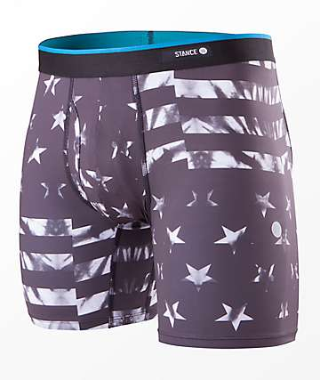 Stance Fourth Boxer Briefs