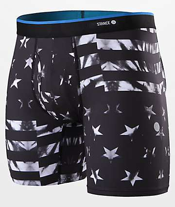 Stance Fourth calzoncillos boxer
