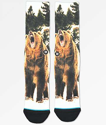 Stance Leos calcetines
