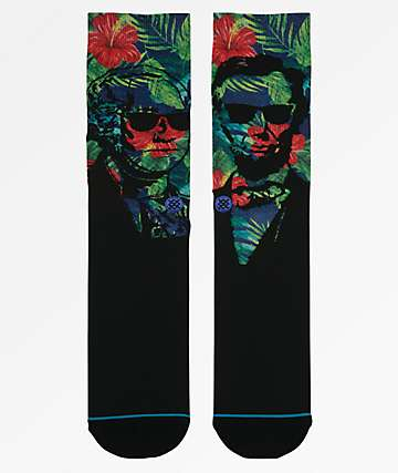 Stance Presidential Party calcetines