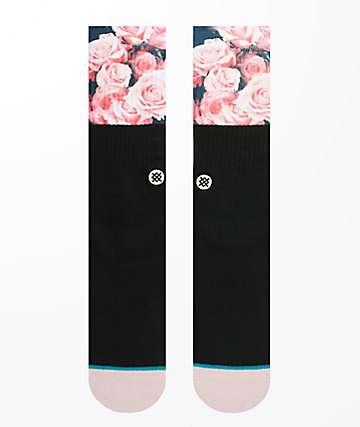 Stance Rosen Skate Crew Socks