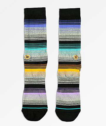 Stance Williamson Crew Socks