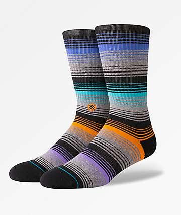 Stance Williamson Forest Crew Socks