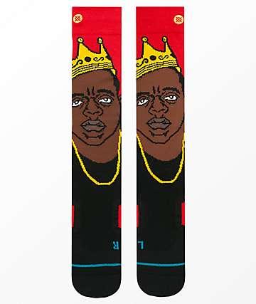 Stance Yo Bigs Snowboard Socks