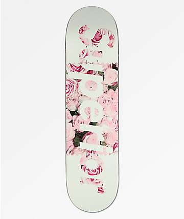 274214db Superior Floral Pink 8.0