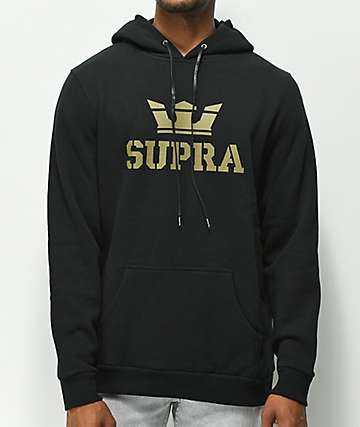Supra Shoes Free Shipping On All Supras Zumiez