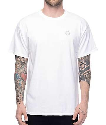 Sweatshirt By Earl Sweatshirt Premium 2 White T-Shirt