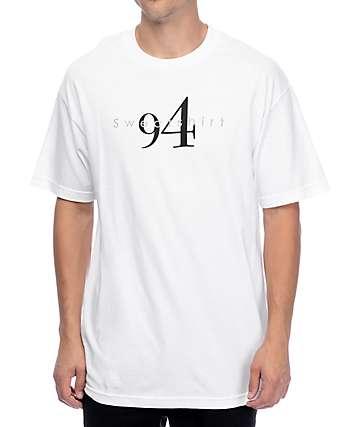 Sweatshirt by Earl Sweatshirt 94 Classic camiseta blanca