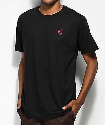 Sweatshirt by Earl Sweatshirt Earl Premium Black T-Shirt