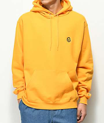 Sweatshirt By Earl Sweatshirt Clothing Accessories Zumiez