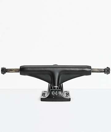 """Tensor MagLight Regular 5.25""""  Skateboard Truck"""
