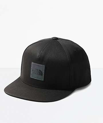 The North Face  Street Iridescent Snapback Hat