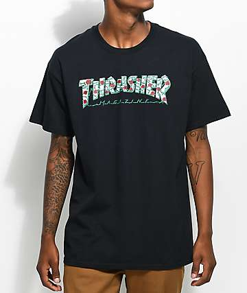 Men's T-Shirts | Zumiez