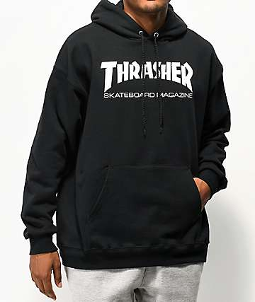 97235764b8cd Thrasher Hoodies and Sweatshirts