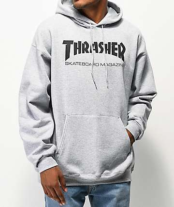 32d42f439e16 Thrasher Hoodies and Sweatshirts