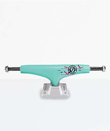 Thunder Foy Sky High III 149 Skateboard Truck