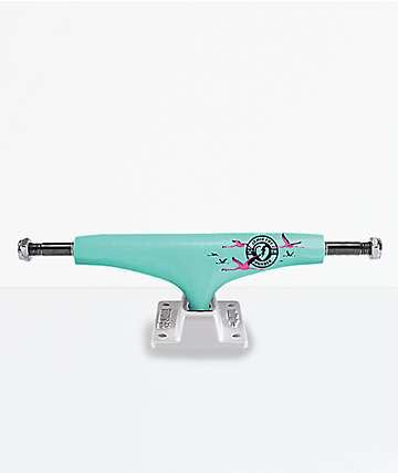 Thunder Foy Sky High III 149 eje de skate