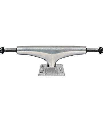 Thunder Hi 147 Polished Skateboard Truck
