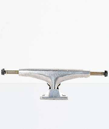 Thunder Polished 147 Skateboard Trucks