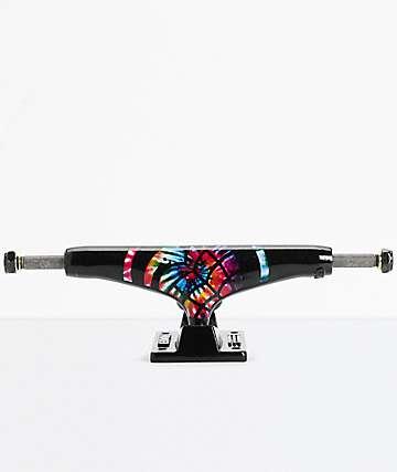 Thunder Psonoradelic 149 Skateboard Truck