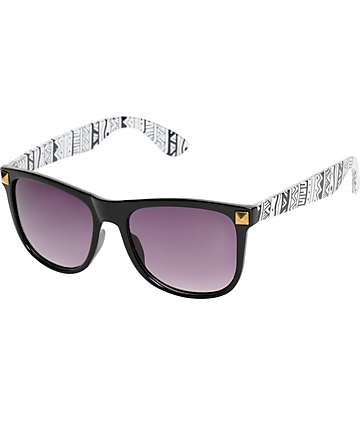 Tribal Beat Classic Sunglasses