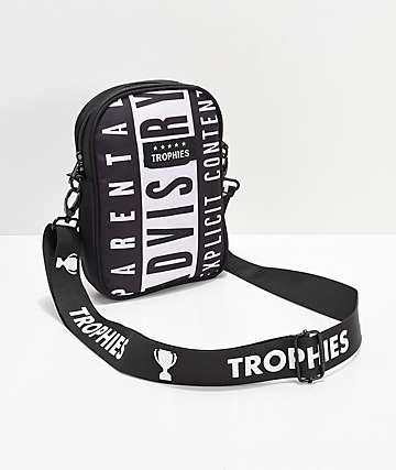 Trophies Advisory bolso de hombro