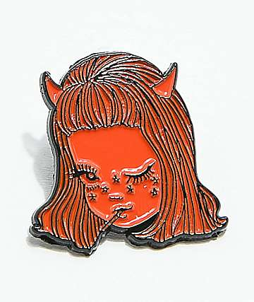 Valfre Lucy Pin