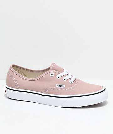 Vans Shoes U0026 Clothing | Zumiez