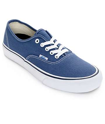 vans chukka low blue gumballs