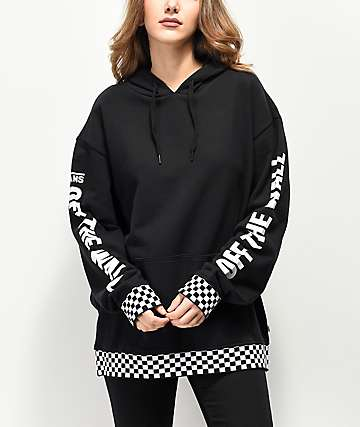 2a7d349dfa Women s Hoodies   Sweatshirts