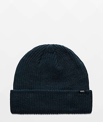 Vans Core Basic Gibraltar Sea Beanie