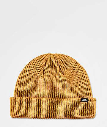 Vans Core Basic Rubber Beanie