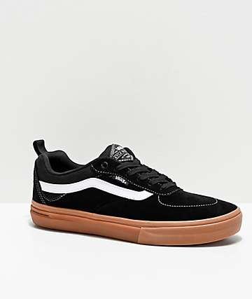 vans schoenen online kopen