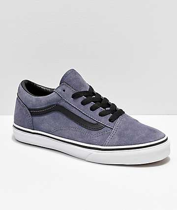e025200e29 vans old skool 3 strap - www.cytal.it
