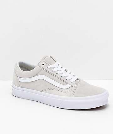 waterproof vans shoes