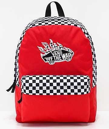 Backpacks Free Shipping Amp Best Brands Zumiez