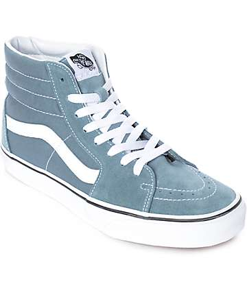 vans shoes buy and sell