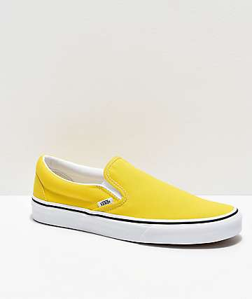 Obligar El principio Estado  vans official web Rated 4.2/5 based on 15 customer reviews Price: $ 69.99  In stock Size: Select Product description Color: Pep Guardiola was logical  choice to be Manchester United boss, says Eric Cantona | The Indian  Express. Five bowlers are going ...