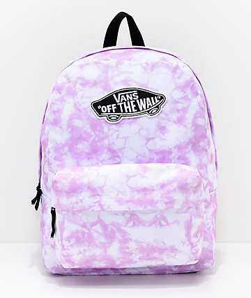 vans backpacks for girls Vans Backpacks & Bags | Zumiez vans backpacks for girls